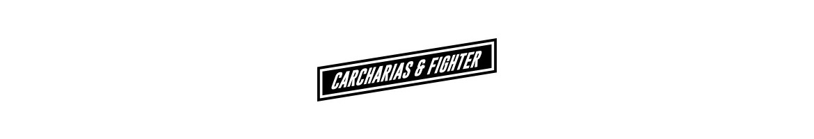Carcharias & Fighter